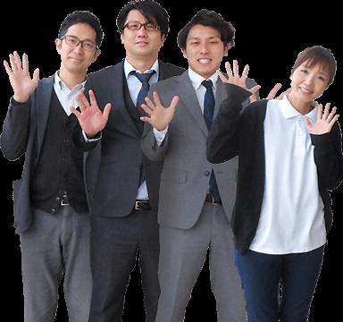 岡山県の老人ホームなら私たちが案内します!