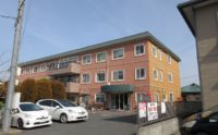 そんぽの家 東岡山