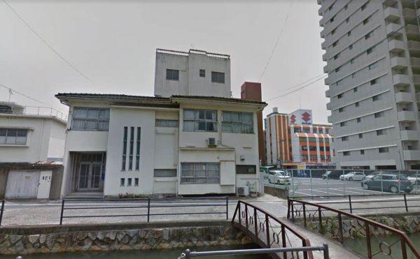 グループホームメサ柳町