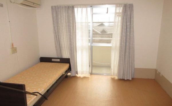 居室のイメージ